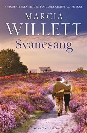 Læs om Svanesang - roman. Udgivet af Cicero. Bogen fås også som eller E-bog. Bogens ISBN er 9788763844307, køb den her