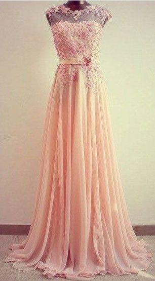 prom dress prom dresses http://www.kissprom.co.uk