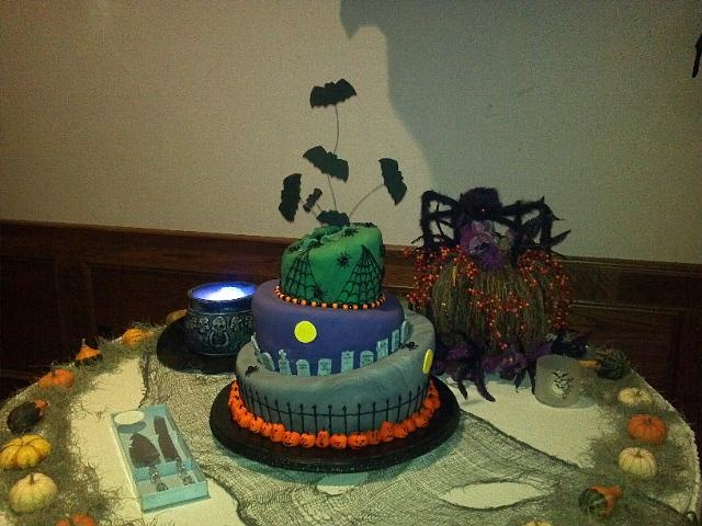 best wedding cakes toledo ohio 12 best bday ideas images on conch fritters 11690