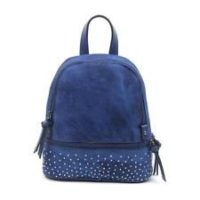 Ragazza DONNA JEANS ZAINO BACKPACK Strass PIETRE Glitter Borsa a tracolla: EUR 23,95End Date: 11-set 09:02Buy It Now for only: US EUR…