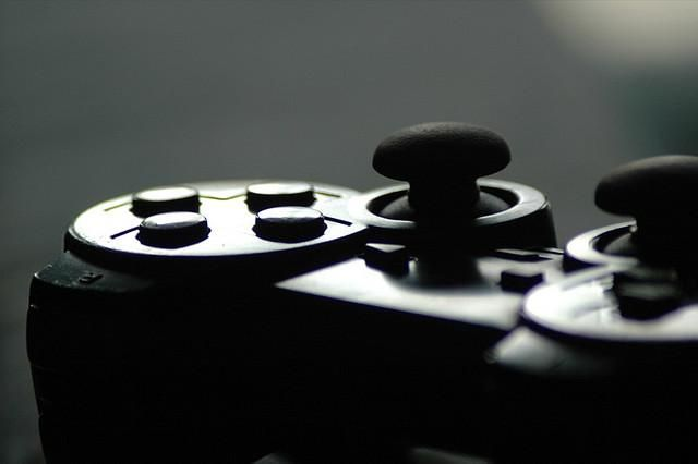 MORE THAN FUN: 5 INTRINSIC VALUES OF VIDEOGAMES By Drew Dixon