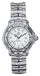 TAG Heuer 6000_Watch Watch WH1311.BA0677 by TAG Heuer @ TAG-Heuer-Watches .com