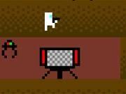 Recomandam jocuri online pentru copii din categoria jocuri ferma de gaini http://www.jocuri-gatit.net/online/78/Burger-bustle sau similare jocuri cu generator rex