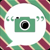 About Photography now also on the appstore $1