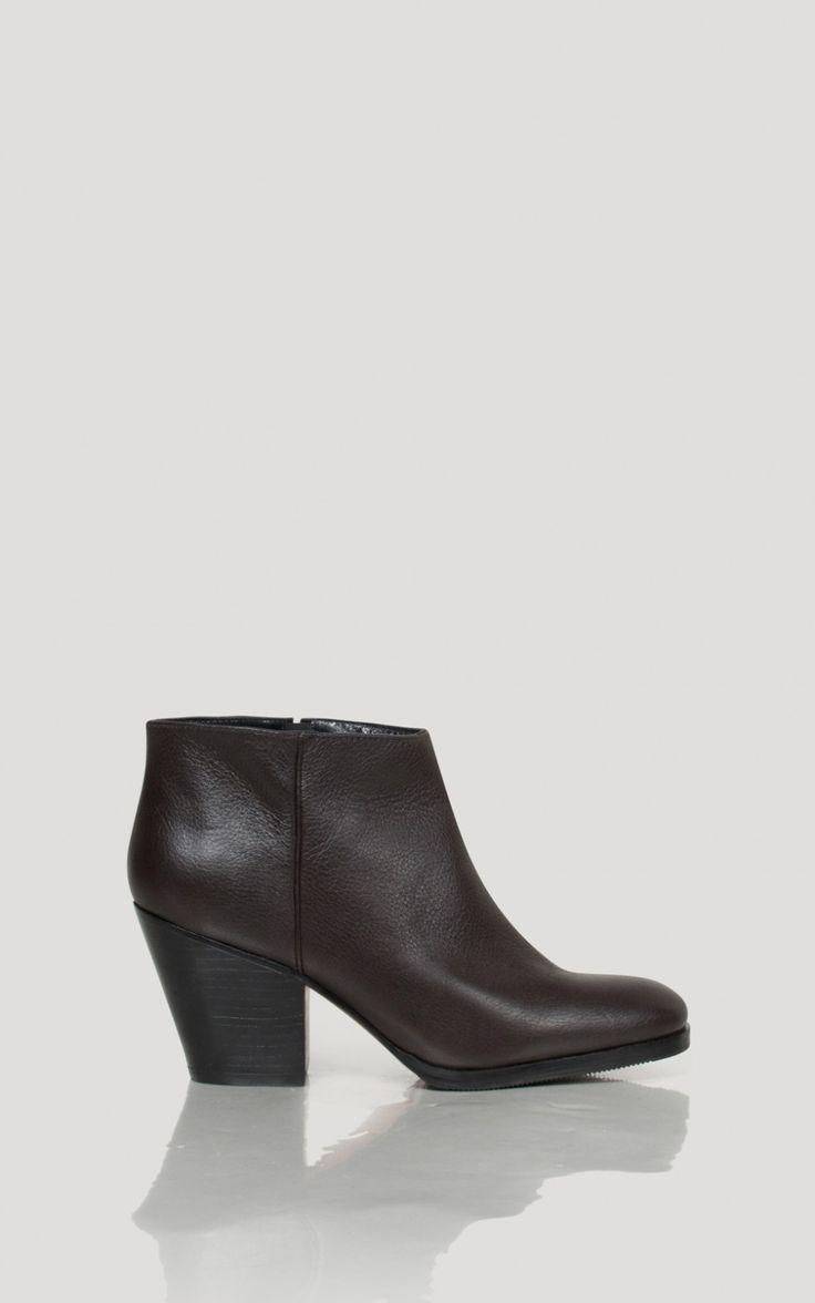 Rachel Comey - Mars - 50% Off - Sale - Women's Store