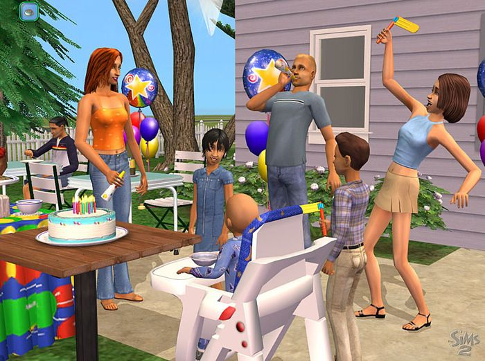 the-sims-2-patch-02-700x521.jpg (700×521)