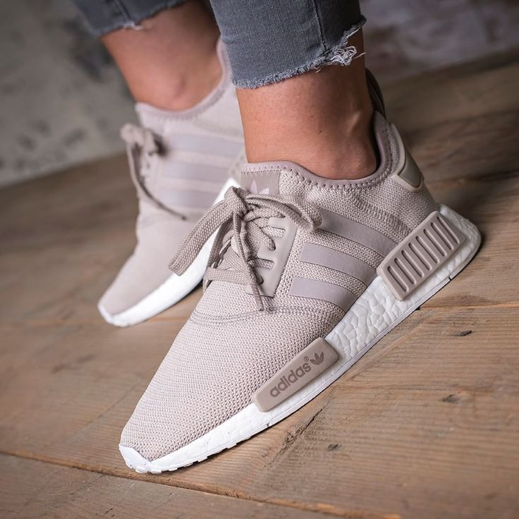 Teuerste Adidas Schuhe