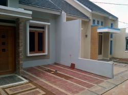 BTN Cabang Jambi optimistis target penyaluran Kredit Pemilikan Rumah|Rumah Tanah Dijual,Di Bogor