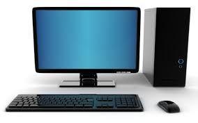 Rövid határidővel vállaljuk számítógépek, lapotpok, monitorok és nyomtatók javítását. http://www.hardred.hu/?page_id=113
