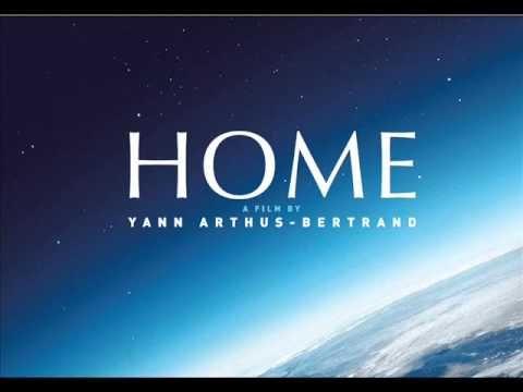 Home - Documentary 2009 (Music By:Armand Amar)