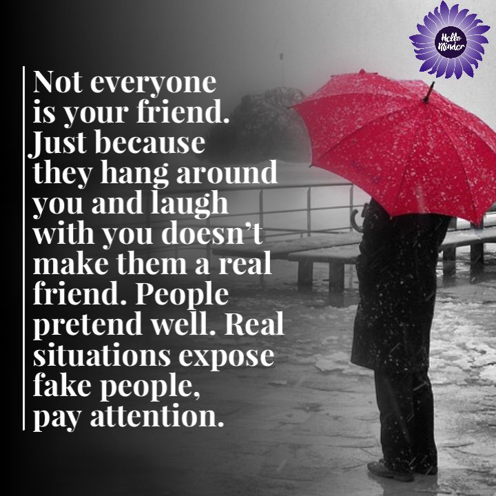 Real Vs Fake Friends Fake People Quotes Fake Friends Fake Quotes
