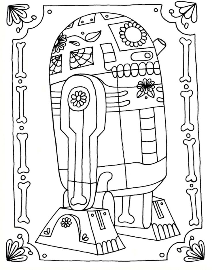 72 best Dispatch images on Pinterest Adult coloring pages
