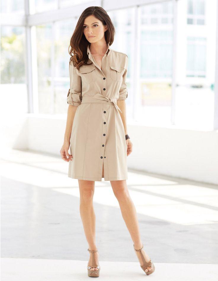 16 best Travel Fashion Dresses images on Pinterest | Travel fashion ...