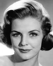 """Marjorie Lord (born Marjorie F. Wollenberg July 26, 1918 - Dec 12, 2015) Poised and lovely Marjorie Lord started her long and varied career on the Broadway stage and in """"B"""" films as a sweet-natured ingénue. Played Kathy """"Clancy"""" Williams on Make Room for Daddy with Danny Thomas."""