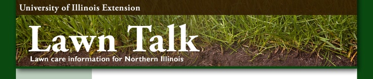 Managing Crabgrass in Home Lawns: University of Illinois Hort Extension -   Crabgrass is a light green, weedy grass that can appear in summer.     Crabgrass and other annual grassy weeds are common problems in home lawns that can be treated through both chemical and nonchemical methods. Proper lawn care practices to encourage a dense stand of vigorous grass are the best way to prevent weeds from invading.