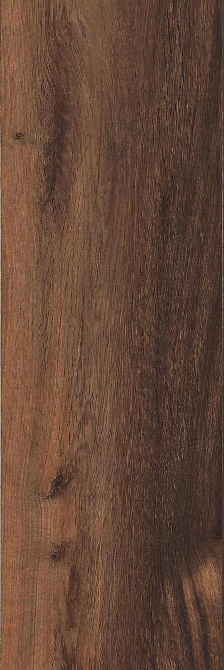 Arsmstrong 8mm Laminate Wood Lood Rustics - Smoked Oak