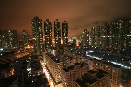 Dorsett Mongkok Hong Kong (Hongkong, China) - Hotel Beoordelingen - TripAdvisor