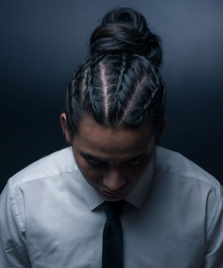 guys hair braid styles 25 best ideas about braids on mens braids 4080 | 5efbf3b3d5f700bad88e1c8929ed4b2d