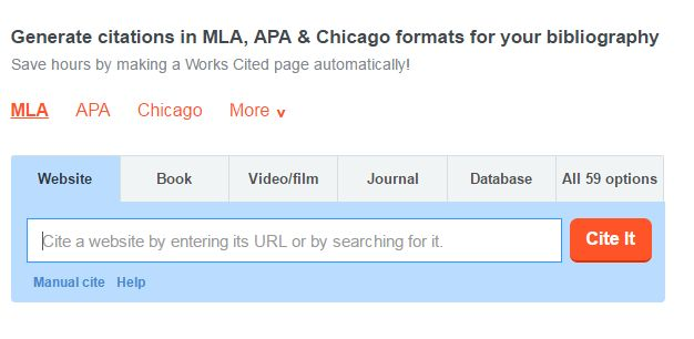 How do I cite in Footnotes in Chicago style in Microsoft Word 2010?