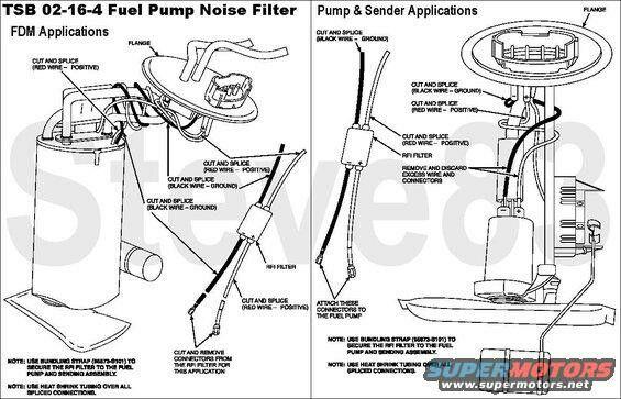 9 best ford bronco manuals images on pinterest