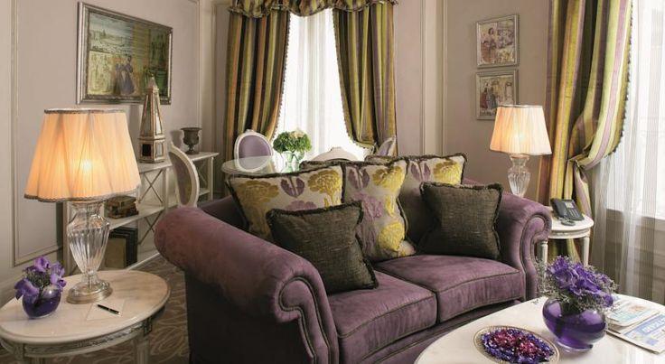 Hôtel Balzac , Παρίσι, Γαλλία - 483 Σχόλια πελατών . Κάντε κράτηση σε ξενοδοχείο τώρα! - Booking.com