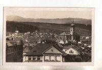 Trutnov část města (900215)