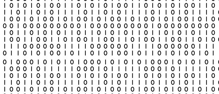Learning Binary Code