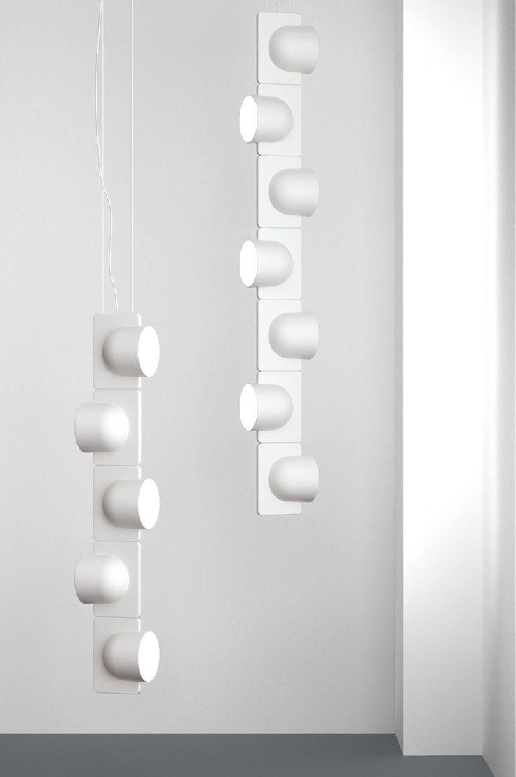 Igloo by Studio Klass. vertical configuration.