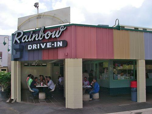 Top 10 Cheap, delicious, clean, Hawaii Restaurants in Honolulu Hawaii. Hawaiian Food at its Best!
