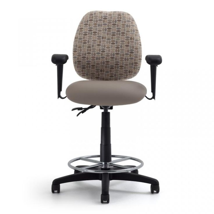 29 best task seating images on pinterest | office chairs, office