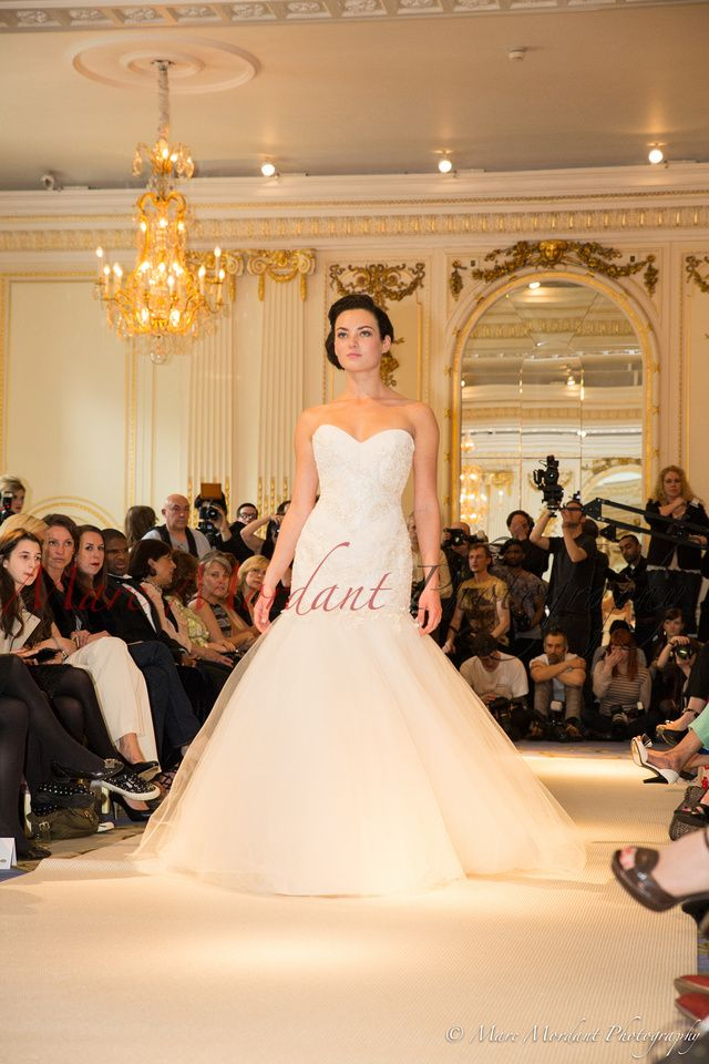 Maria Chiodo Bridal Couture