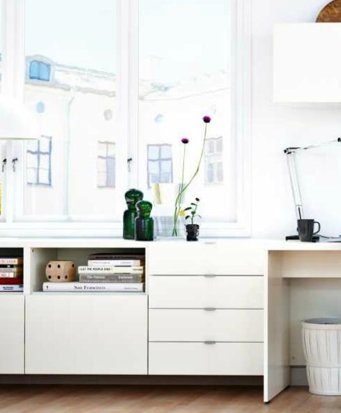 best ikea living room inspiration pinterest ikea. Black Bedroom Furniture Sets. Home Design Ideas