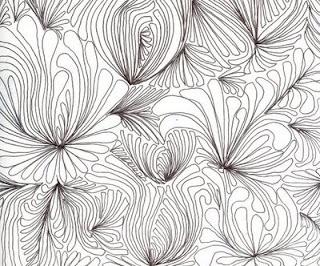 botanical doodle drawing: Doodles Drawings, Doodle Drawings, Drawings Picture Paintings, Take Drawings