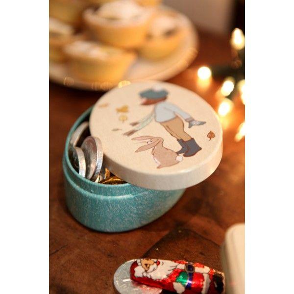 Christmas Stocking Childrens Holiday Stuffers