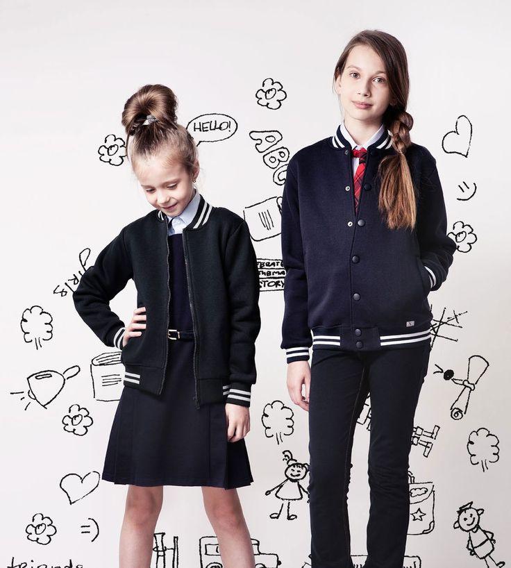 Бомбер для деовчек (40 фото): детские толстовки-бомберы для девочек подростков