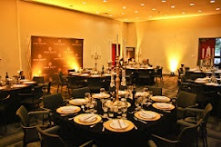Got a work event or office Christmas party to organise? Check out some of the sites on the right to help save you crucial time in locking in that venue... see more: http://www.venuesfor21stbirthdayparty.com/occasions/