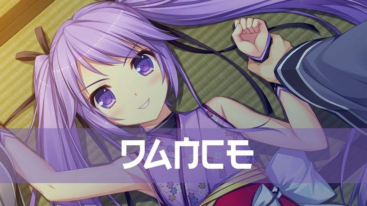 D-Krypt - Blow Me Down |Nick Skitz & Technoposse Remix|