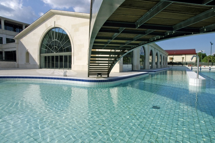 1000 images about puteaux en images on pinterest for Piscine du palais des sports a nanterre nanterre