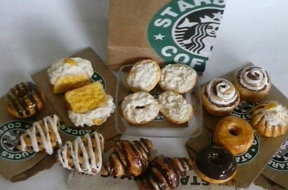 1000 images about my ag starbucks on pinterest american for Ag inspired cuisine