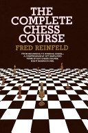 Complete Chess Course 1959