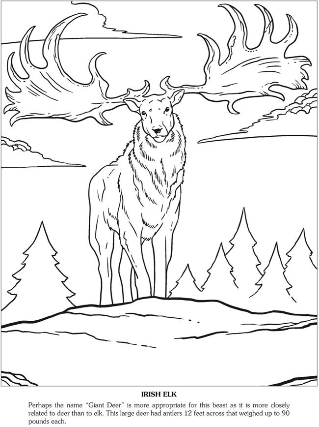 age appropriate coloring pages - photo#10