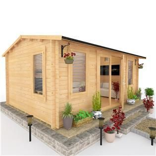 Gorgeous The  Best Ideas About Garden Buildings Direct On Pinterest  With Fair Buy A Billyoh Dorset Log Cabin From Garden Buildings Direct With Lovely Large Garden Mirrors Also Coventry Garden London In Addition Rhs Encyclopedia Of Garden Design And Oxford Botanic Garden As Well As Hawksmoor Steakhouse Covent Garden Additionally Mico Garden City From Ukpinterestcom With   Fair The  Best Ideas About Garden Buildings Direct On Pinterest  With Lovely Buy A Billyoh Dorset Log Cabin From Garden Buildings Direct And Gorgeous Large Garden Mirrors Also Coventry Garden London In Addition Rhs Encyclopedia Of Garden Design From Ukpinterestcom
