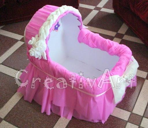 Baby Shower Recuerdos Para Nacimientos | CUNAS Y CARRITOS DE ...