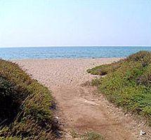 INFO GUIDE | Παραλίες Αττικής: Οι κρυμμένες και οι καλύτερες