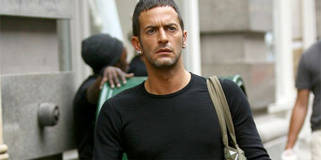 Marc Jacobs lo scatto senza veli finisce su Instagram - Sarà capitato a tutto di postare una foto per sbaglio o mandarla all'utente sbagliato. Per Marc Jacobs è capitato con una foto nuda. - Read full story here: http://www.fashiontimes.it/2015/07/marc-jacobs-lo-scatto-senza-veli-finisce-su-instagram/