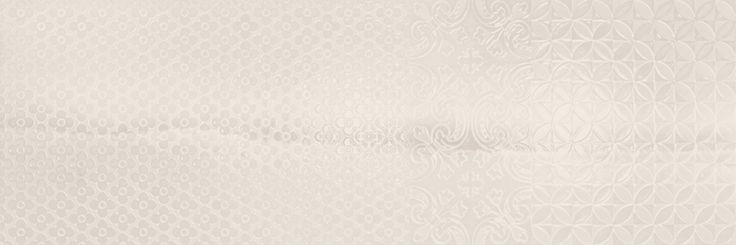 Murale Bone 25x75 cm. Wall tiles | Aquarelle series | Arcana Tiles | Arcana Ceramica | revestimiento