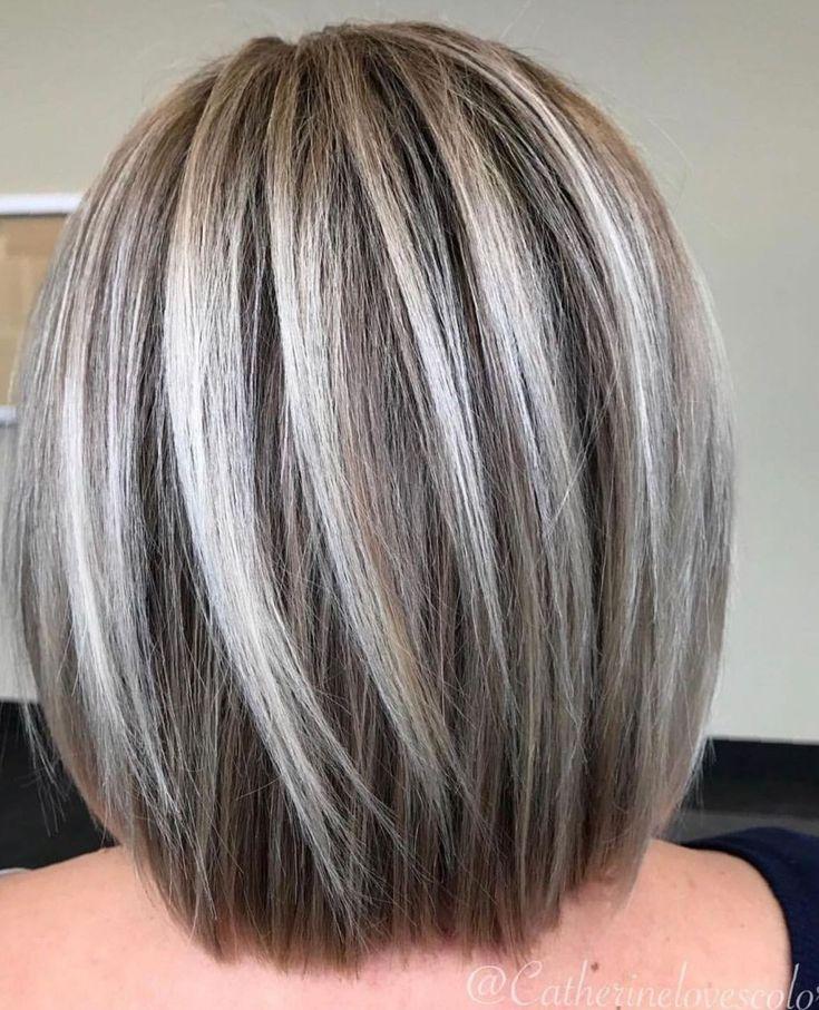 35++ Couche coiffure femme le dernier