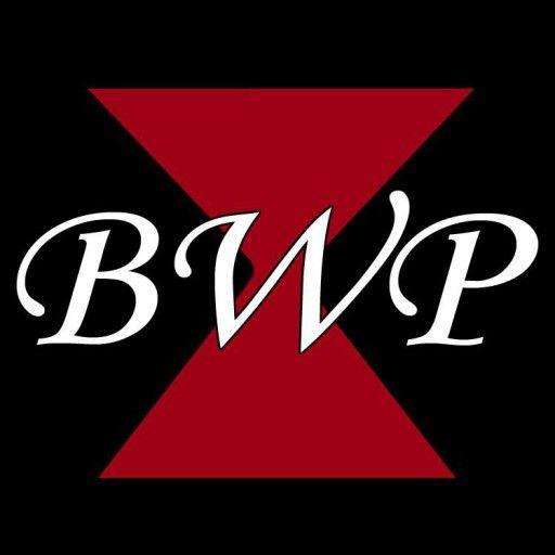 Black Widow Publishing: Submission Requirements #writers #writing #authors #selfpub #publishing