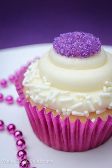... Cupcake | Recipe | Chocolate cakes, The white and Chocolate truffles