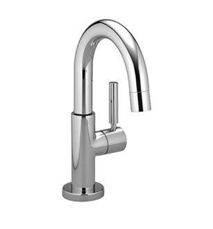 Plan B- Modern basin tap